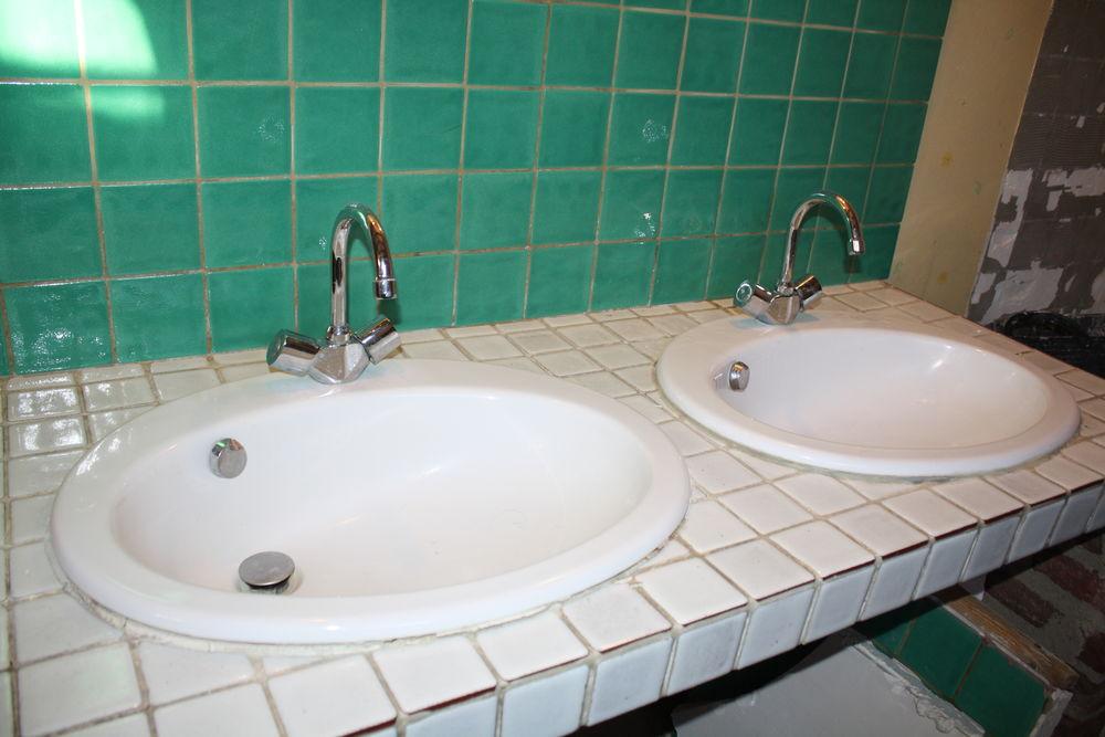 Vasques et robinets 50 Marenla (62)
