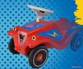 Vehicule Enfant - Big Bobby Car Classic 30 Sailly-sur-la-Lys (62)