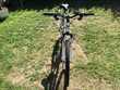 vello VTT femme Vélos