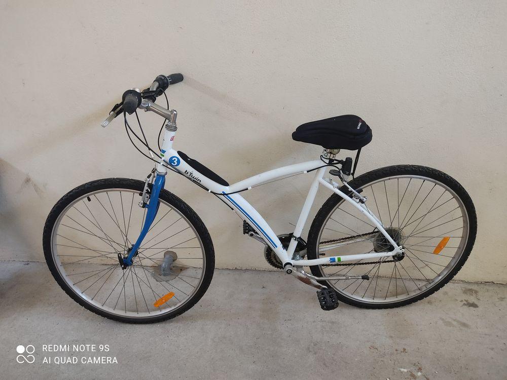 Vélo adolescent 85 Parthenay (79)