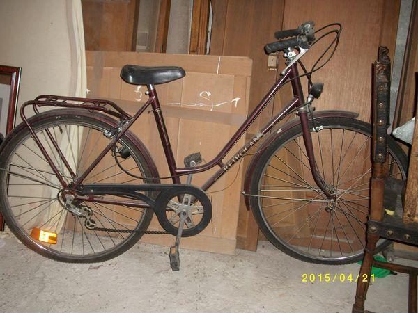 vélo adulte 0 Mantry (39)