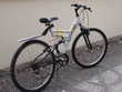 vélo adulte Vélos