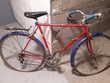 vélo ancien vintage en très bon état taille 58 Vélos