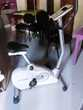VELO D'APPARTEMENT , BANC MUCULATION, STEPPER  Thomery (77)