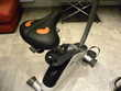 Vélo d'appartement BH Fitness Sports