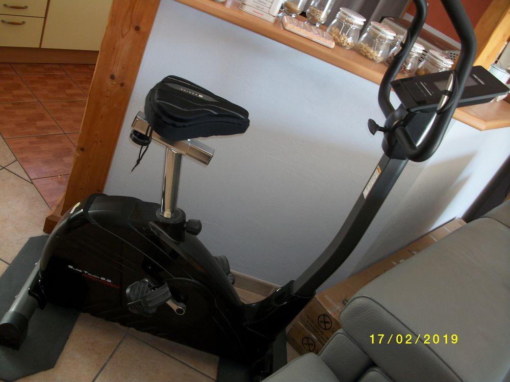 vélo d'appartement PROFORM TOUCH 6.0  150 Parentis-en-Born (40)