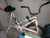 vélo d'appartement vintage 60 Toulouse (31)