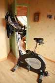 vélo appartement 250 Vercel-Villedieu-le-Camp (25)