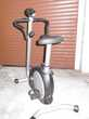 VELO d'APPARTEMENT Sports
