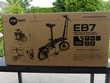 Vélo à assistance electrique MPMAN Vélos