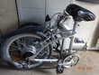 Vélo à assistance électrique Pliant Vélos