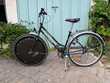 Vélo à assistance électrique Vélos