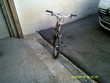 Velo BIKE RANGE Vélos