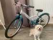 Vélo BTWIN  80 Saint-Gratien (95)