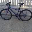 """vélo cliff 24"""" girl Vélos"""