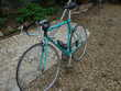 Vélo course adulte Vélos