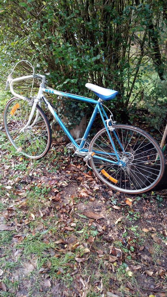 Vélo course enfant 40 Chemilly (03)