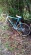Vélo course enfant 35 Chemilly (03)
