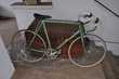 Velo de course Francesco Moser Vintage Vélos