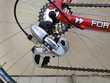 Vélo de course de marque ROOT Vélos