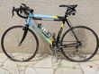 vélo de course  spécial montagne super état Sorède (66)