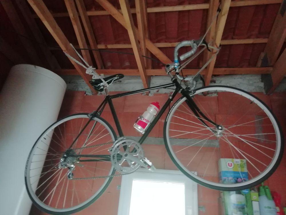 Vélo de course 99 Puilacher (34)