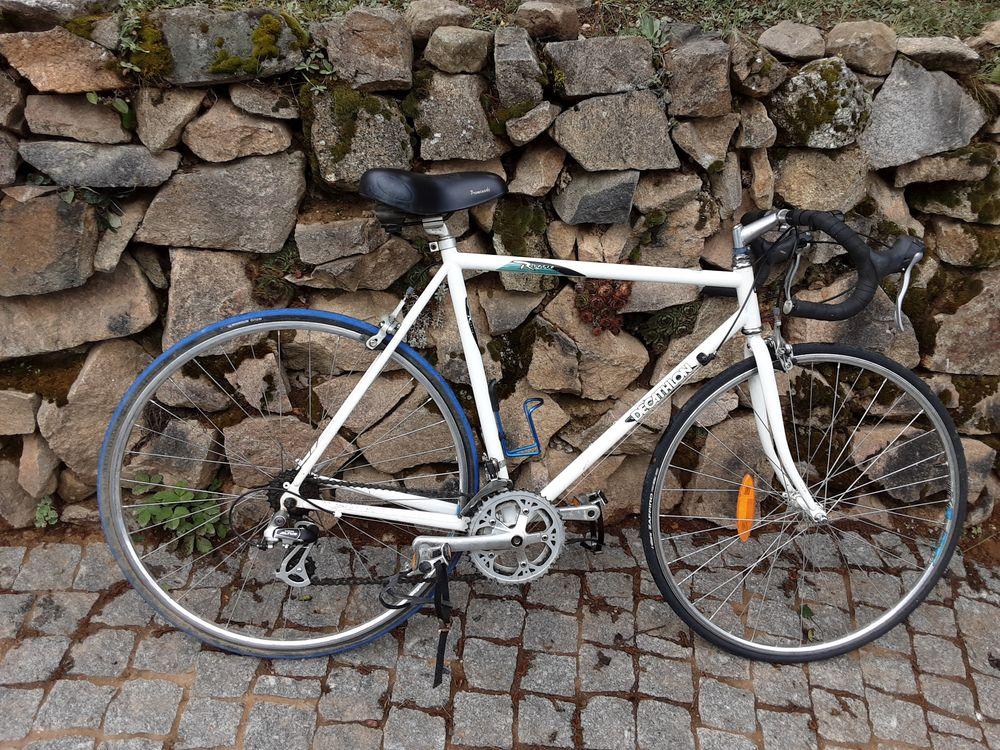 vélo course 50 Les Ardillats (69)