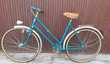 Vélo dame Vélos