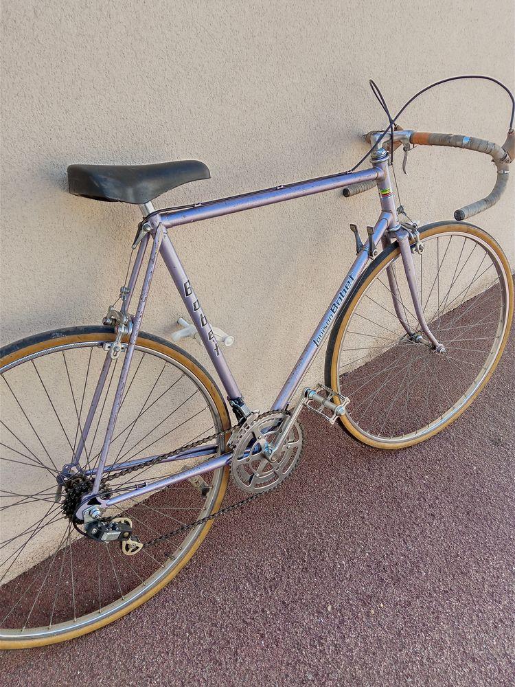 vélo demi-course 65 Lucé (28)