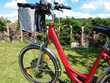 Vélo électrique NEOVOUV état neuf  Vélos