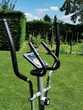 Vélo elliptique BH ATHLON Sports