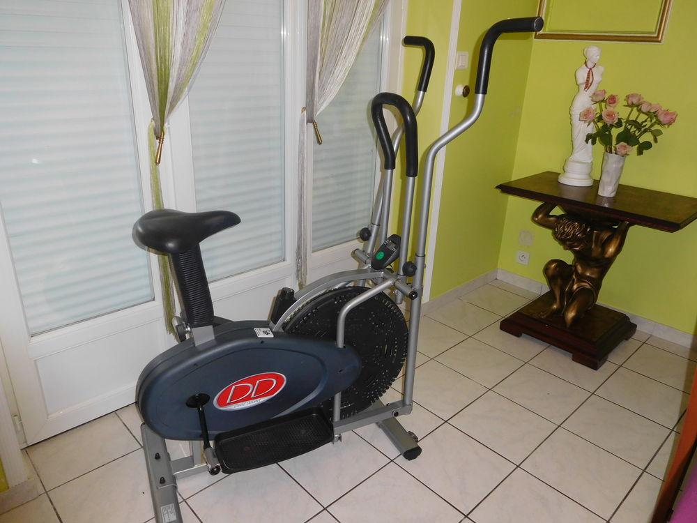 vélo  elliptique   !!! 40 Chammes (53)