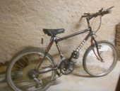 vélo enfant garçon 10 Gignac (34)
