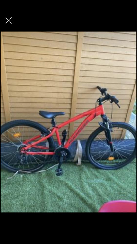 vélo enfant neuf 150 Grasse (06)