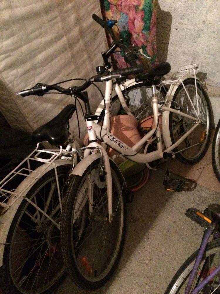 Vélo enfant 26 pouces 180 Valence (26)