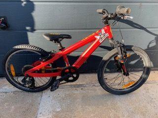 Vélo enfant SCOT 90 La Palme (11)