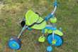 Vélo enfant tricycle enfant Vélos