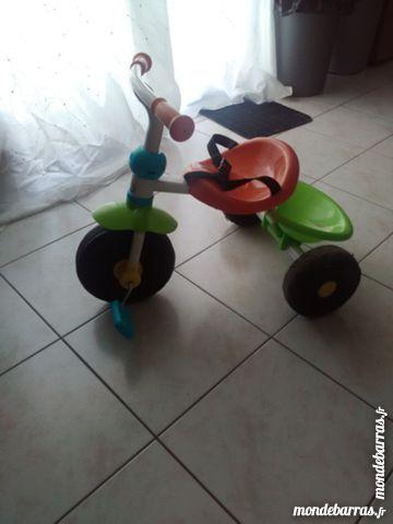 Vélo Enfant 1er age 5 Leforest (62)