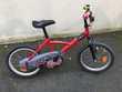 Vélo enfant Villers-sur-Mer (14)