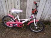 vélo enfant 30 Lucé (28)