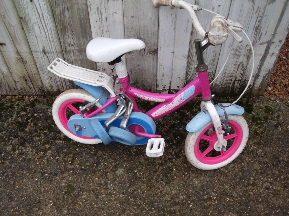 vélo enfant 25 Lucé (28)
