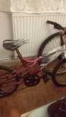 Vélo enfant 40 Montélimar (26)