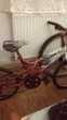 Vélo enfant Vélos