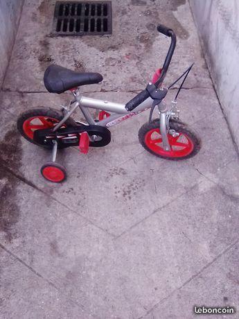 vélo enfant 10 Soissons (02)