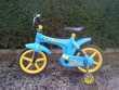 Vélo enfant Limoges (87)