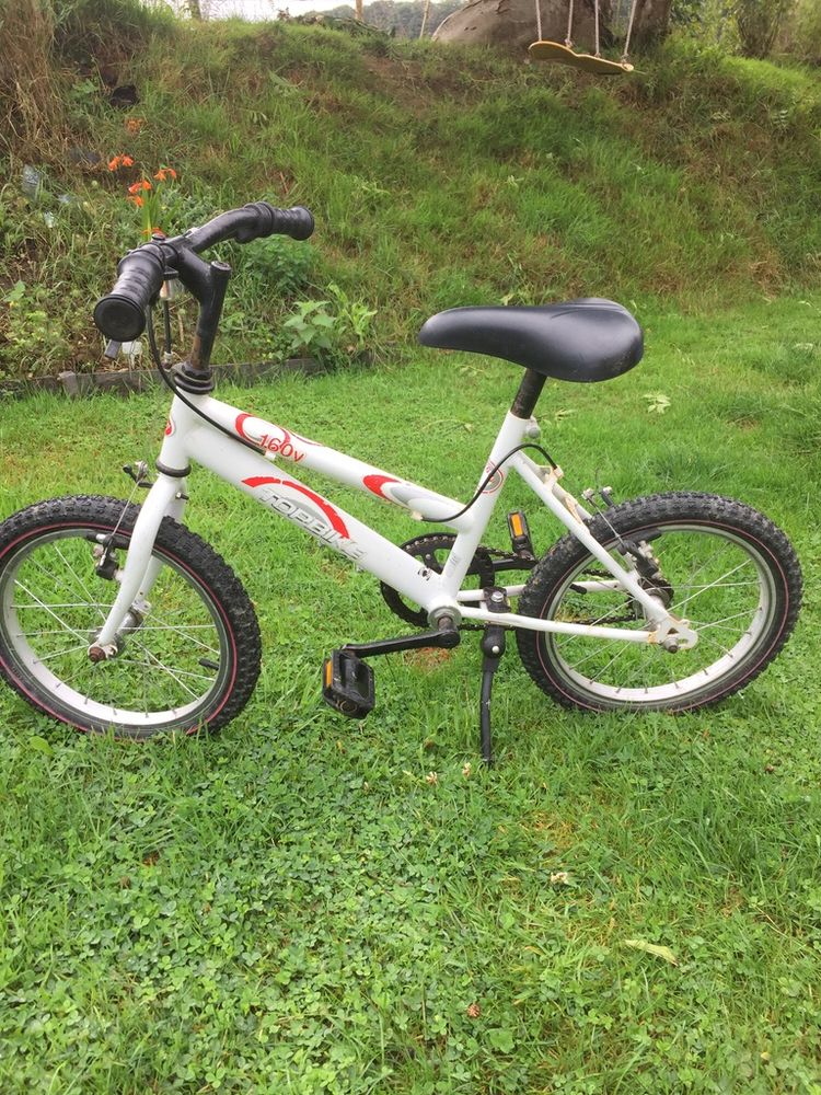 vélo enfant 45 Pont-Audemer (27)