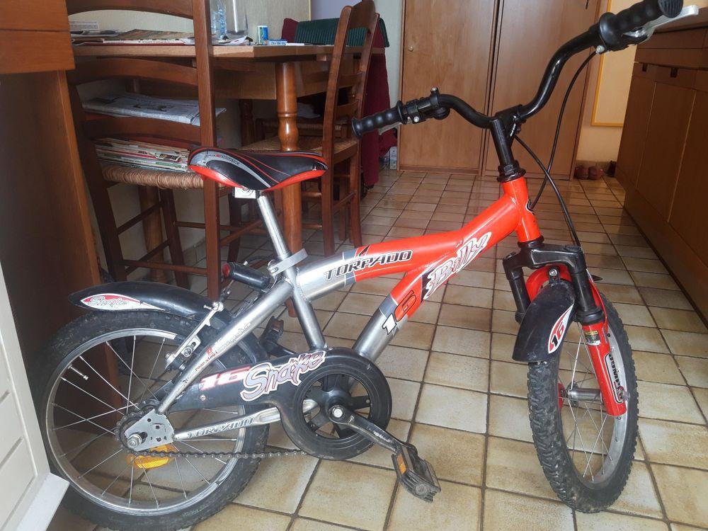 vélo enfant 0 Talant (21)