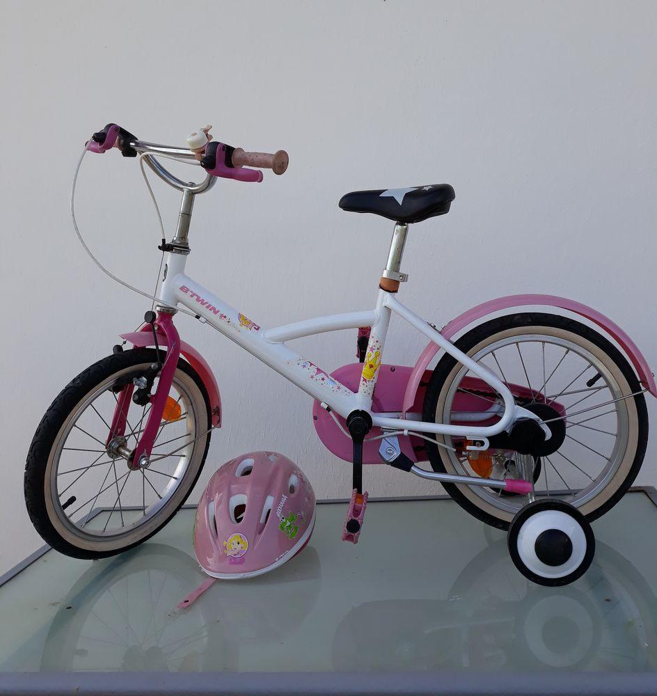 vélo enfant 60 Seignosse (40)