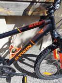 Vélo enfants  95 Fontaine (38)