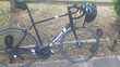 Vélo d'entraînement  280 Guadeloupe (97)